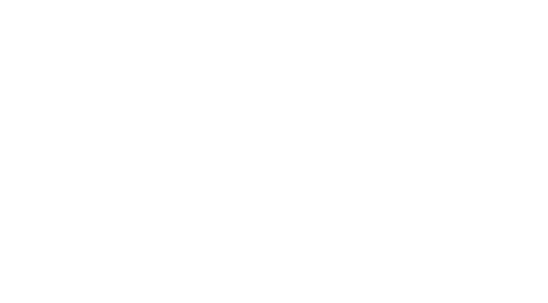 stephen-mcghee-leadership